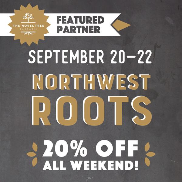 Northwest_Roots.jpg