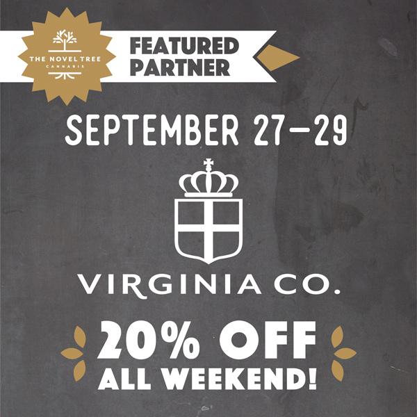 Virginia_Co_Weekend.jpg