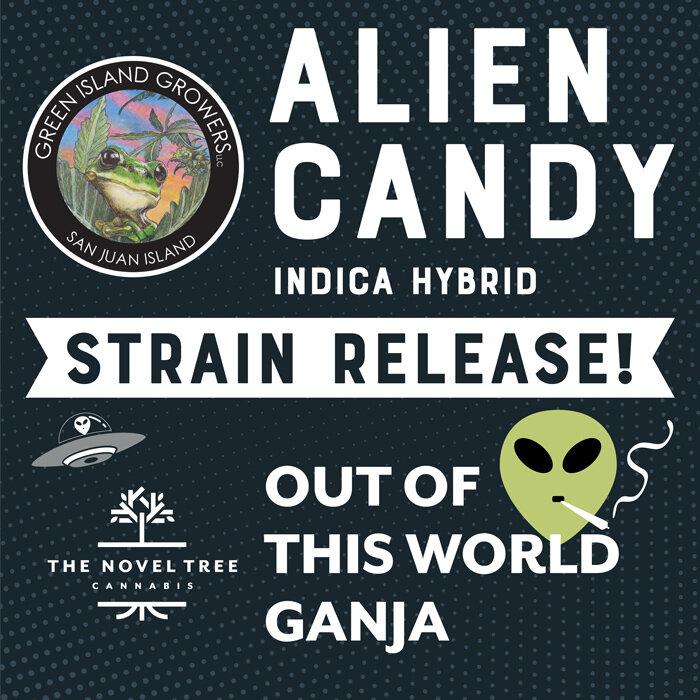 Alien_Candy_Release-02.jpg
