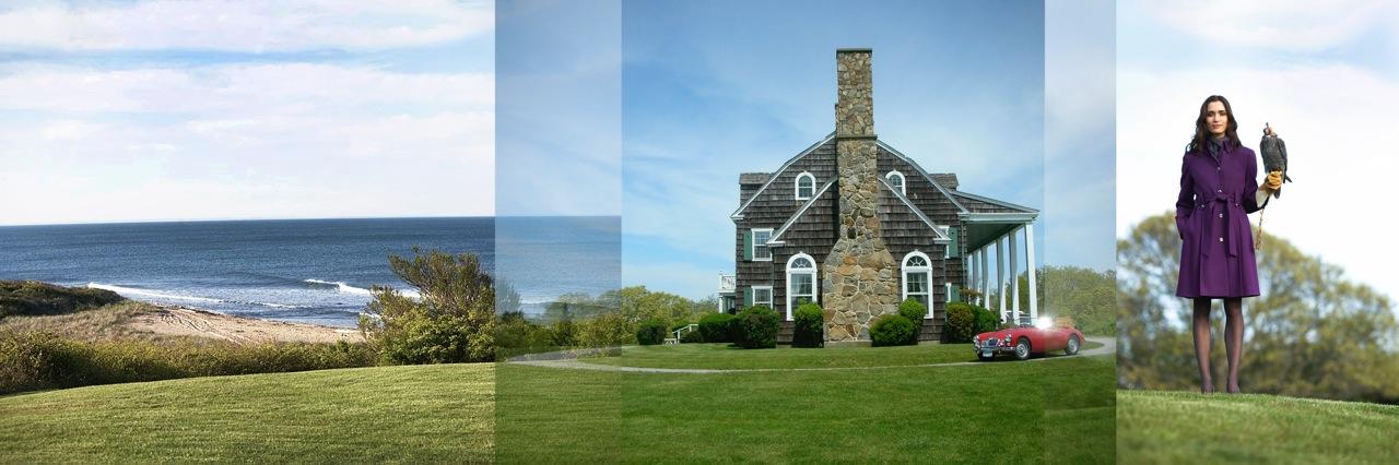 montauk LHJ triptych.jpg