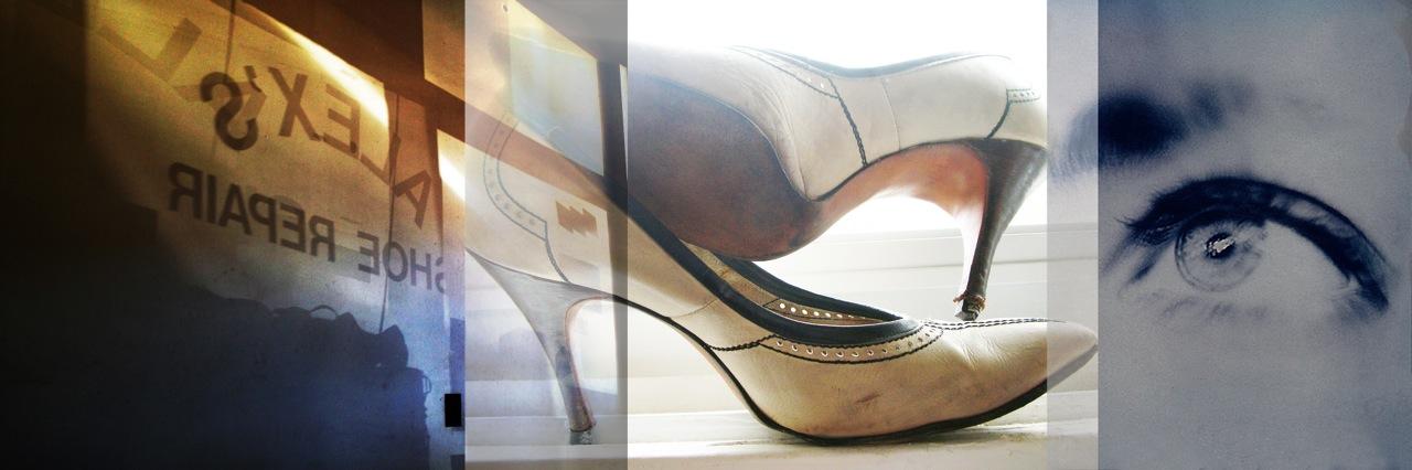alex shoe combo.jpg