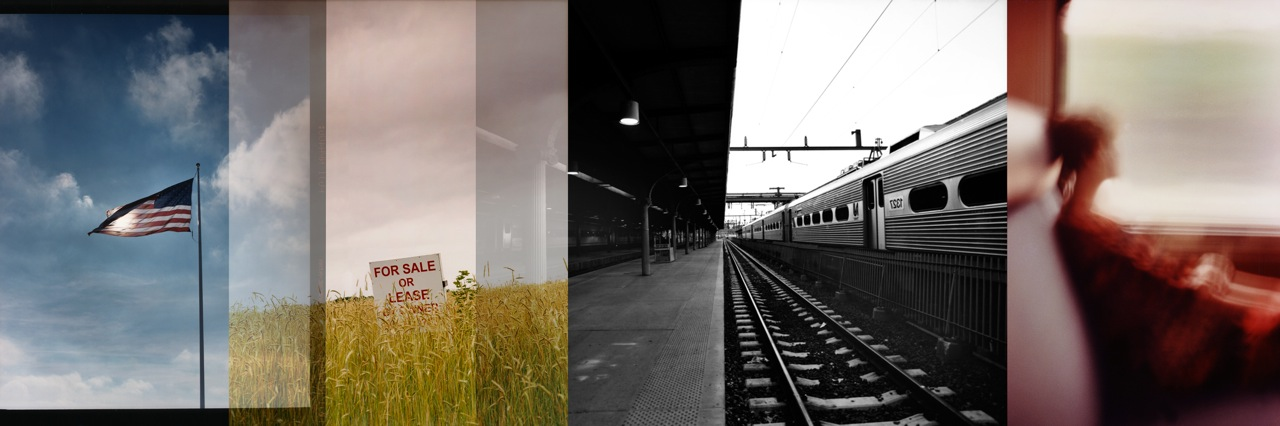train girl3 combo.jpg