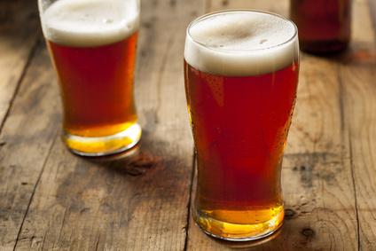 beers-on-table.jpg