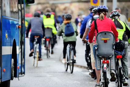 bikes-on-road.jpg