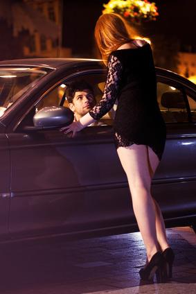 Prostitution-Attorney-Portland-OR copy.jpg