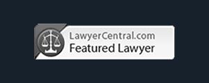 Portland-Criminal-Defense-Attorney-Lawyer-Central.jpg