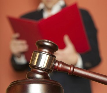 gavel-court-dui-arraignment.jpg