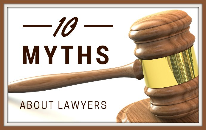 truth-about-lawyers-10-myths