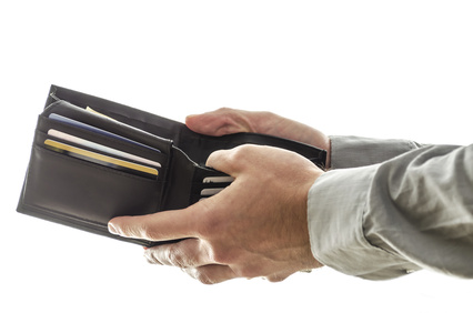 man-opening-his-wallet