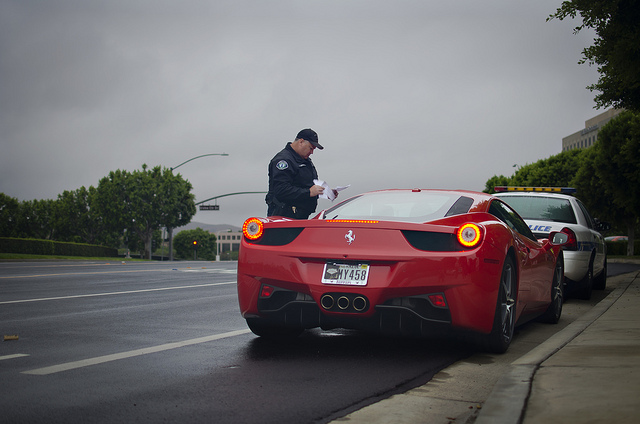 pulled-over-getting-a-ticket.jpg