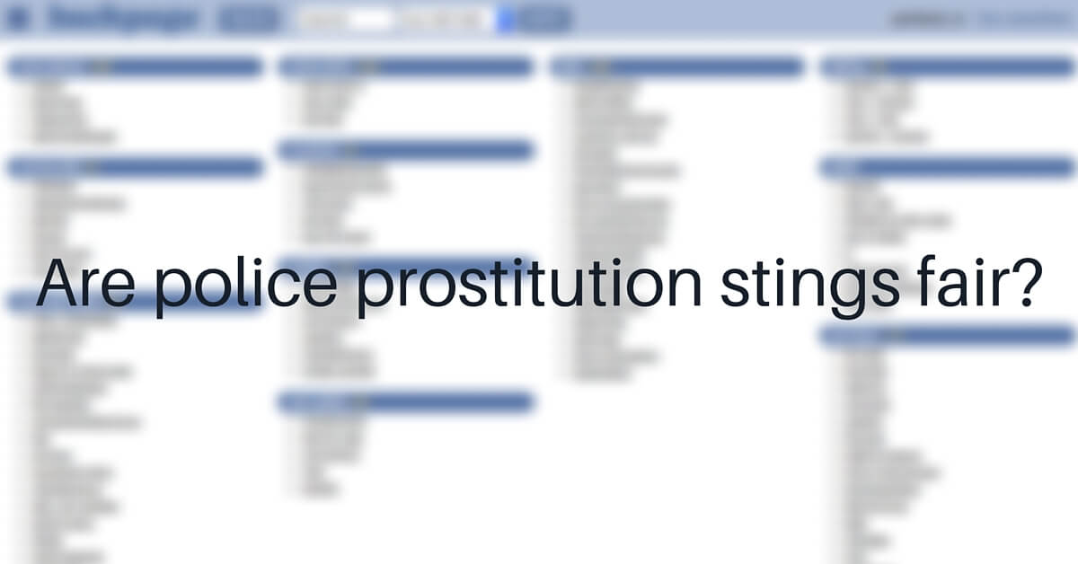 are-police-prostitution-stings-fair.jpg
