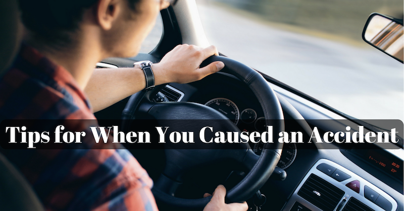 What to do if You Have Just Caused an Accident (1).png