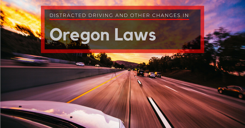 changes-oregon-laws-portland-adam-greenman.png