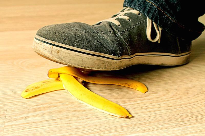 injuries-caused-by-oregon-slip-fall-injury-portland-adam-greenman-law.jpg