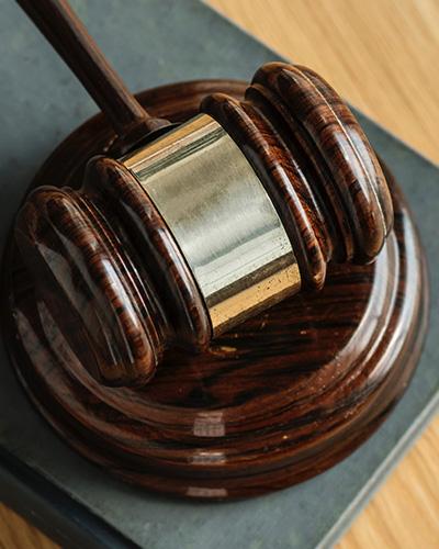 Criminal defense Portland Oregon