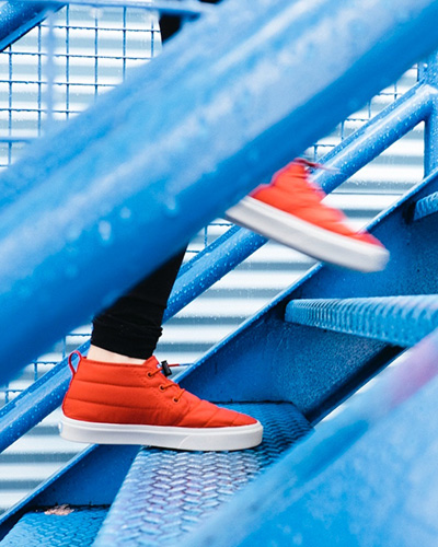 Slip and fall injury attorney Portland OR