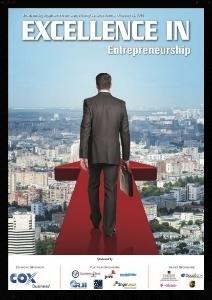 Excellence-in-Entrepreneurship_1602 (dragged) 1.jpg