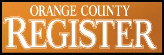 OC-Register.png