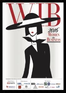 Women-in-Business_1606 cover.jpg
