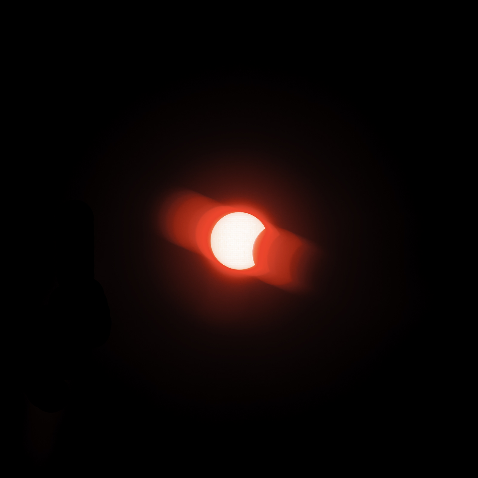 Eclipse065-Edit.jpg