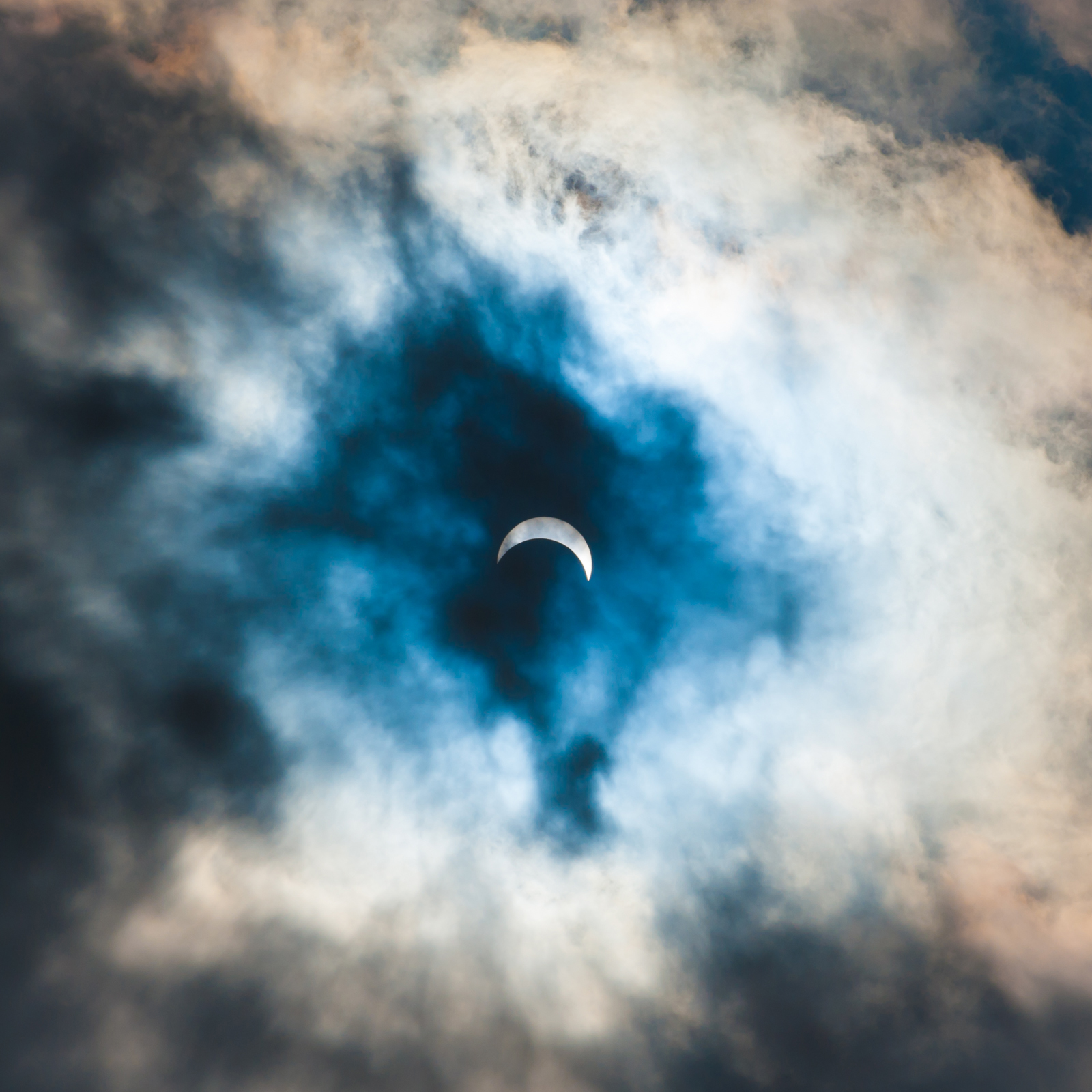solar eclipse 2017, photo by Jason Woodruff