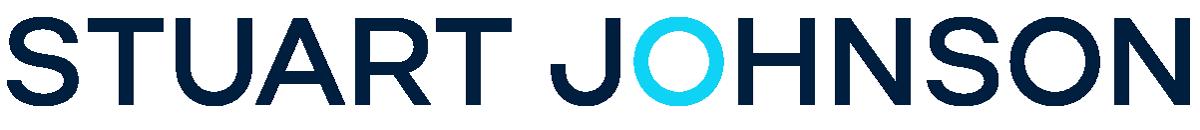 Stuart-Johnson-Logo-Final.png