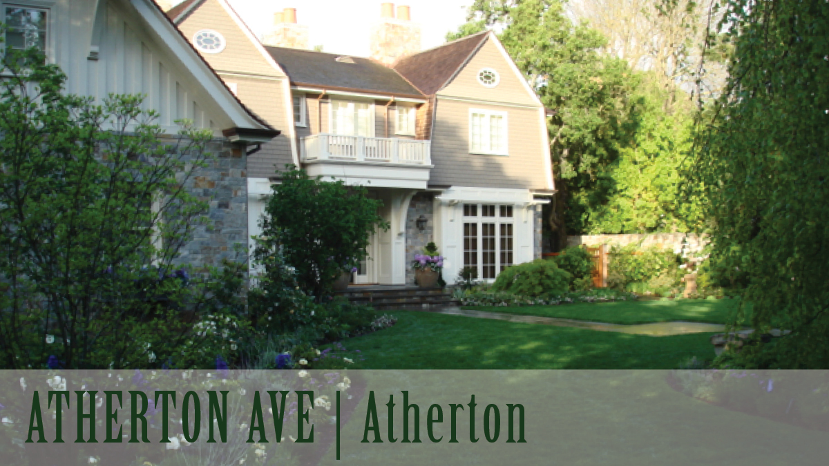 ATHERTON AVE cover photo.jpg