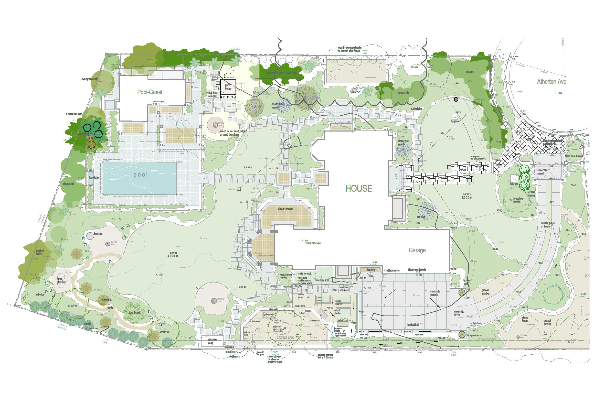 hurley A jan2010 site plan.jpg
