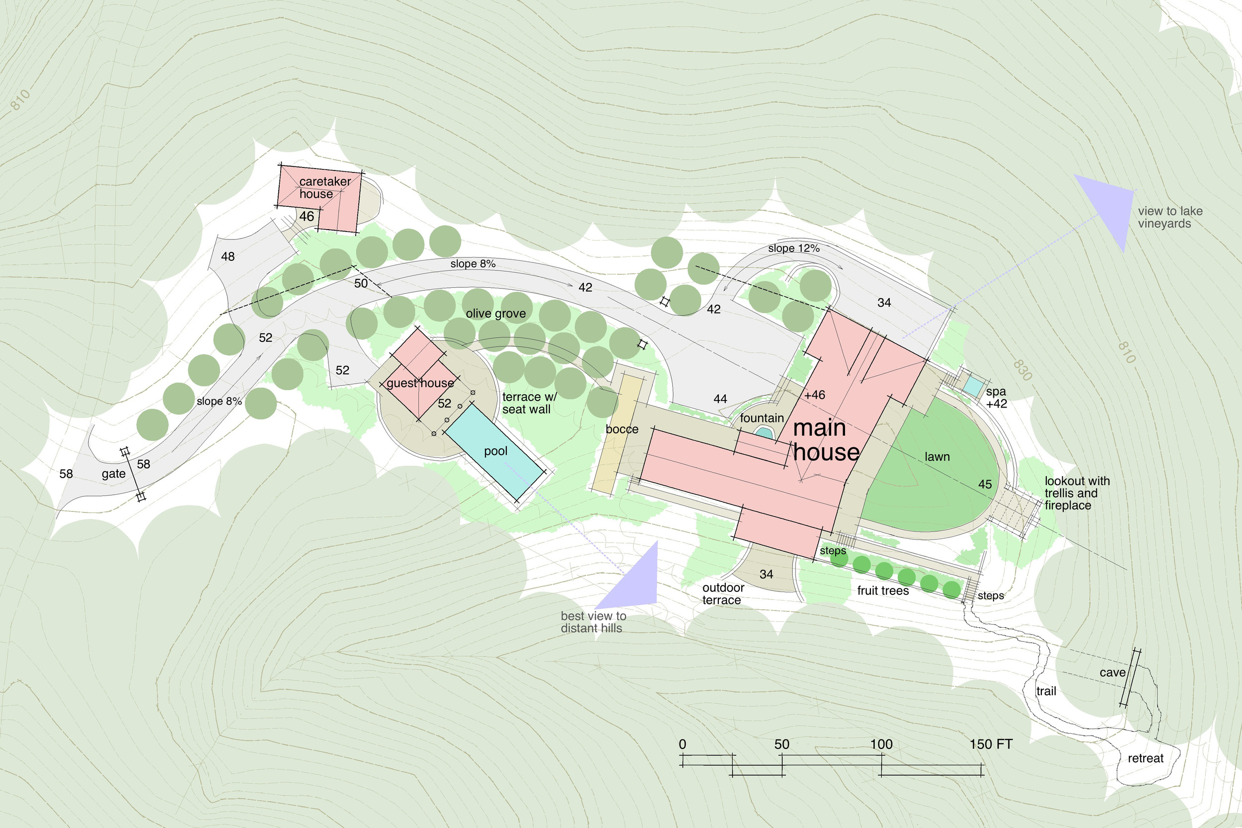knudson lot 5 28mar07plan.jpg