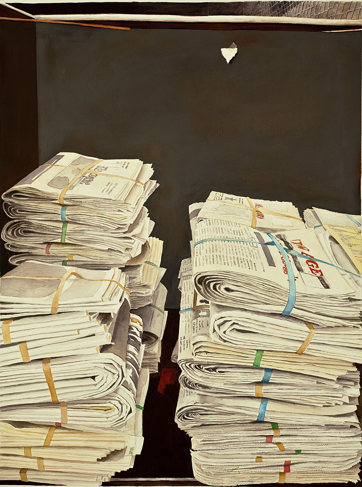 Newspapers-small_file.jpg