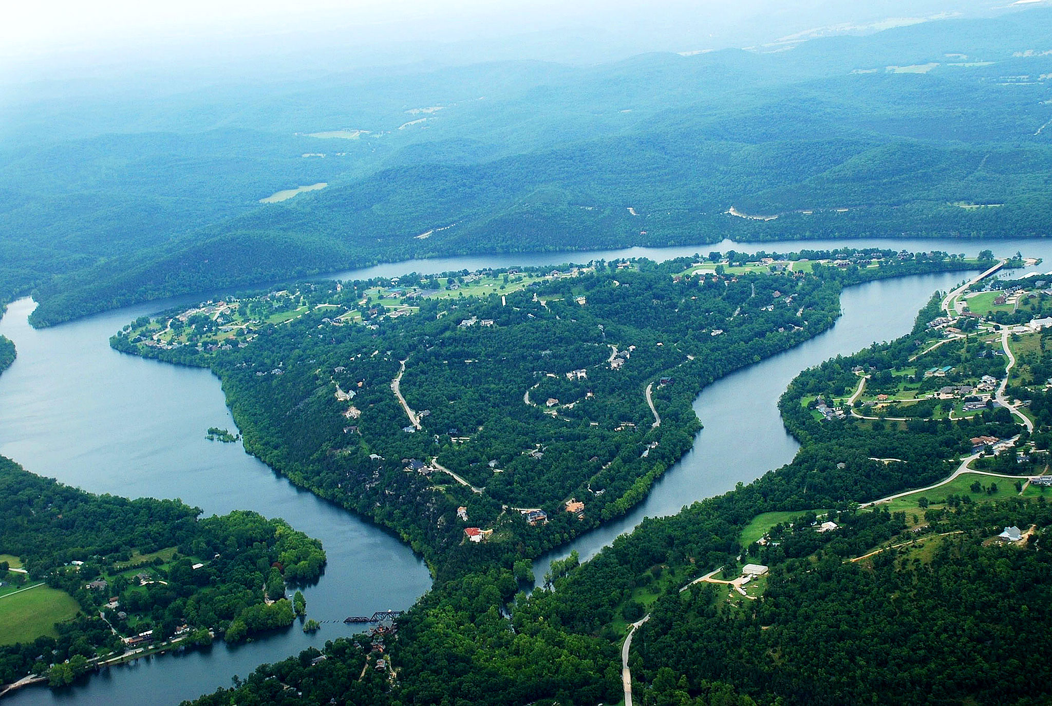 Aerial of Waterways.jpg
