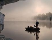 Morning Fishing Solo.jpg