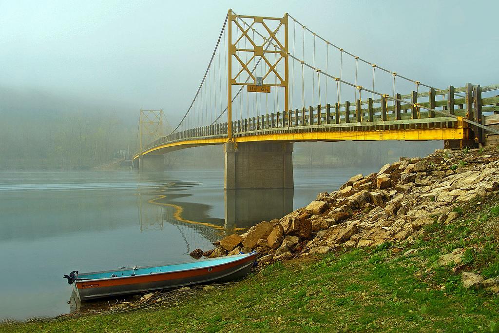 Beaver Bridge in the Morning.jpg