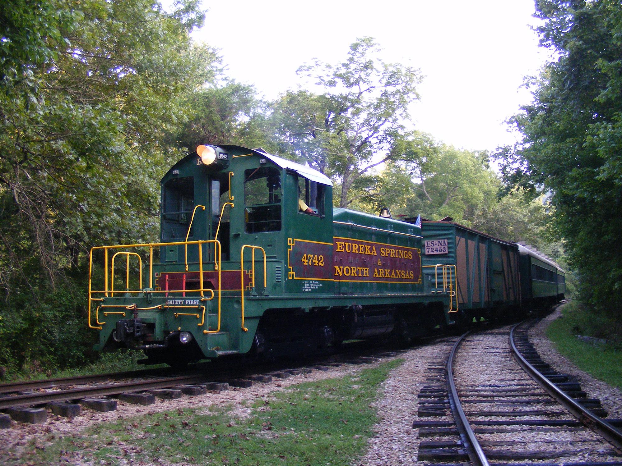 Eureka and NA Train.jpg