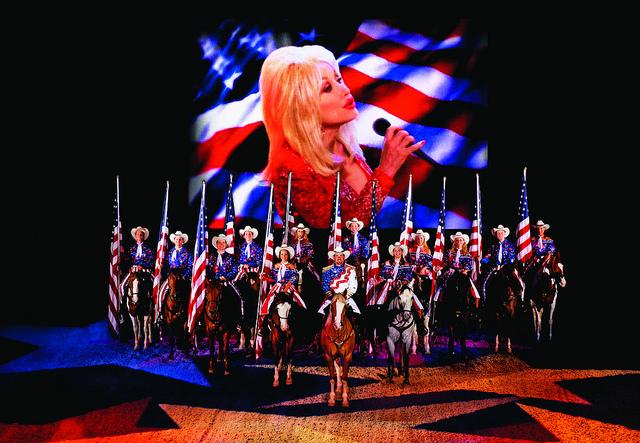 Dolly Parton USA.jpg