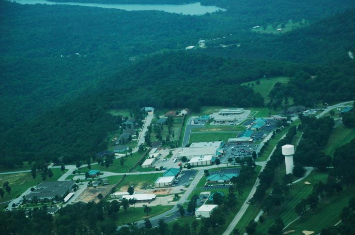 Aerial HI Park 1.jpg