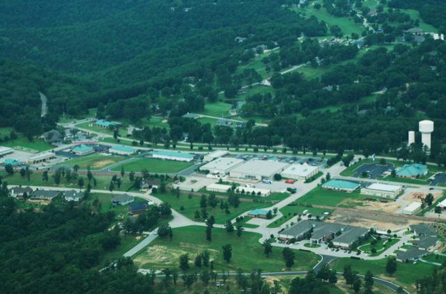 Aerial of HI Park2.jpg