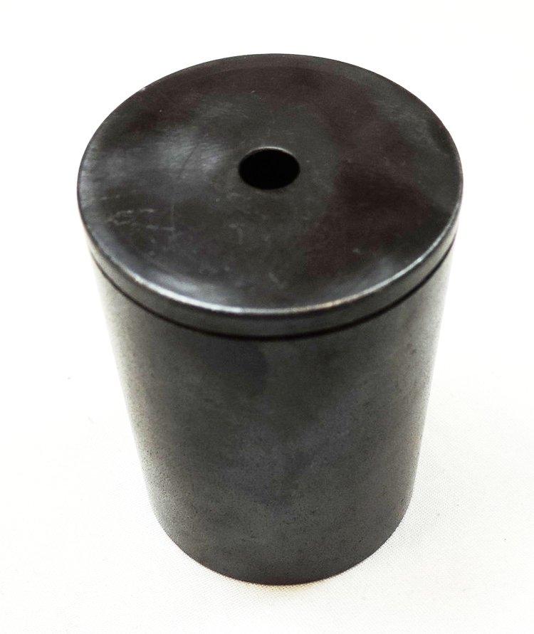 Barrel Cone Check Gauge