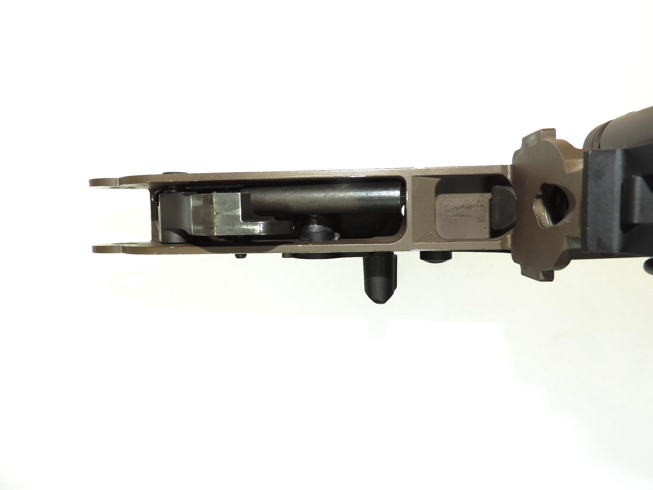 DSCN7132.JPG