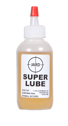 SuperLube.png