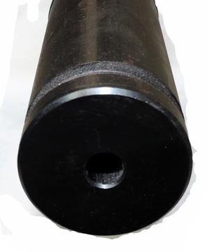 Barrel Blanks3.jpg