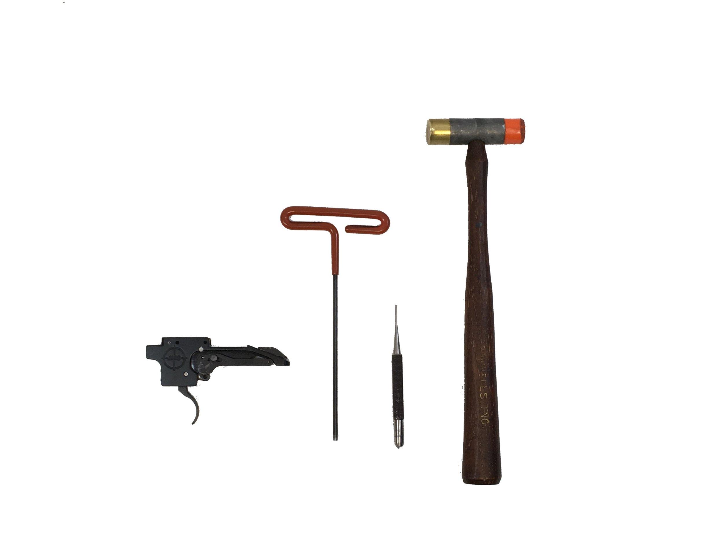 Req Tools.JPG
