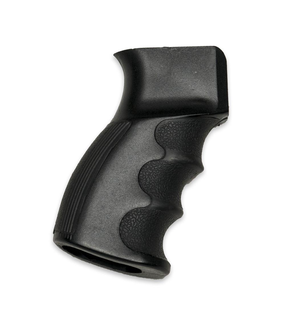 AK Grip.jpeg