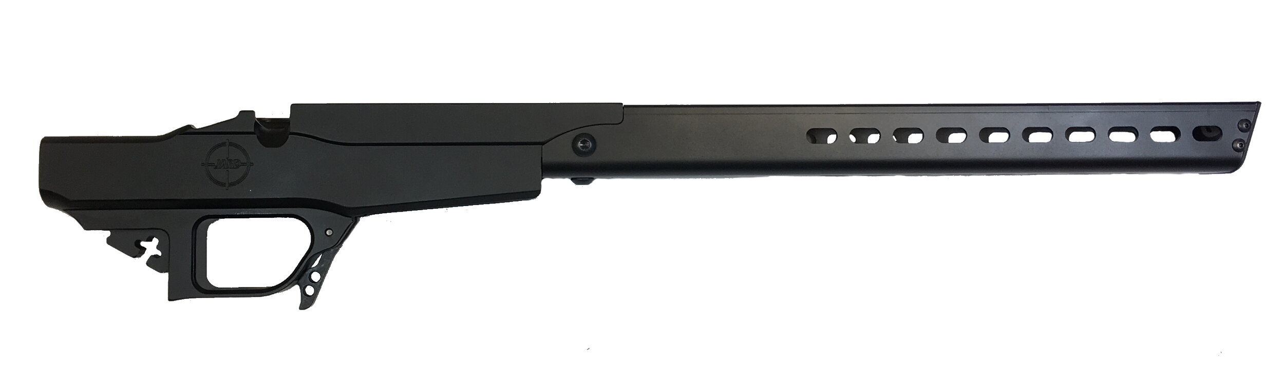 2 Piece Chassis Black.jpg