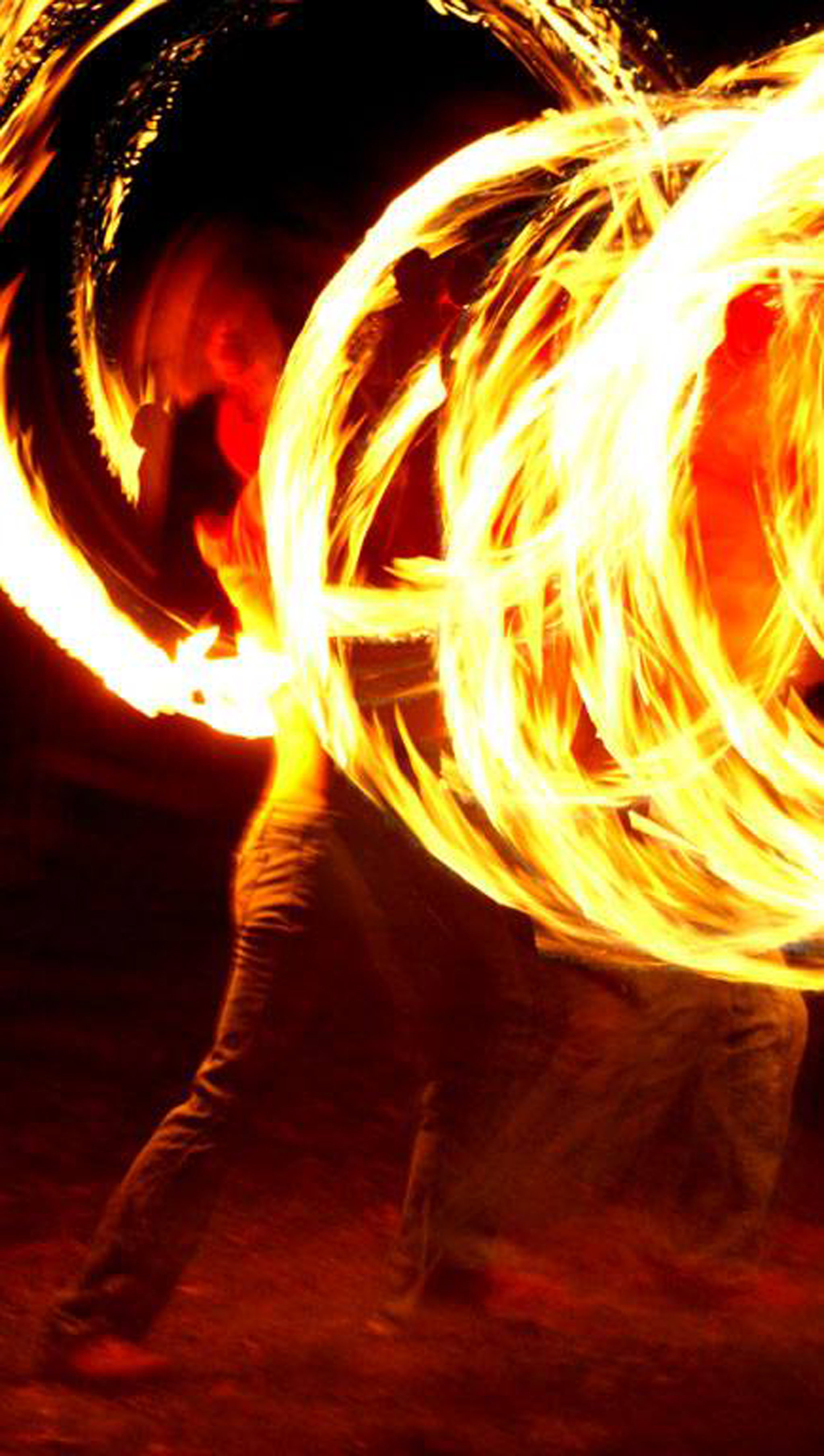 fire-lg.jpg