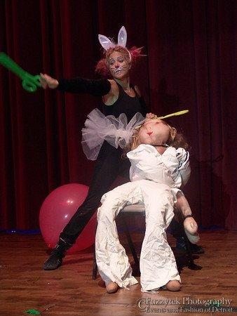 tango-doll-bugs.jpg