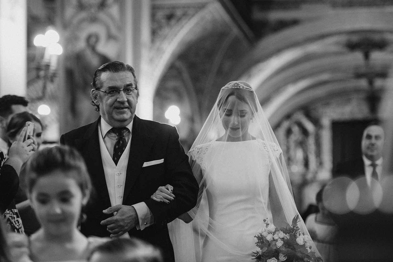 Rosa&Alfredo-11©JuanLopez.jpg