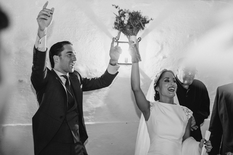 Rosa&Alfredo-22©JuanLopez.jpg