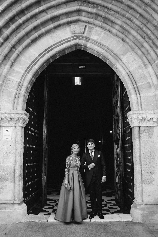 Ana&Javier-37©JuanLopez.jpg