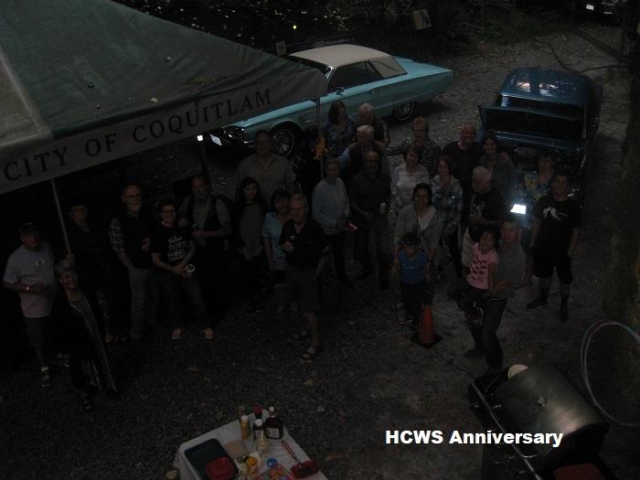 8-17-HCWS Anniversary (9)Edit2.jpg